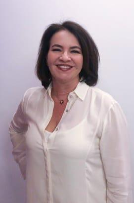 Carla Maria Vieira da Cunha da Fonte