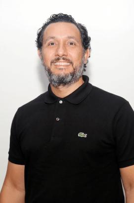 Amândio José Barbosa Cardoso
