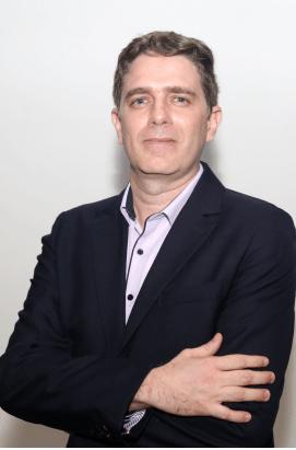 Carlos Henrique Andrade Schuler