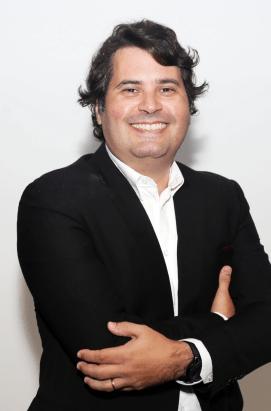 Daniel José Queiroz Ferreira