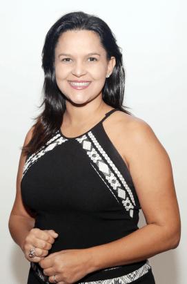 Renata Ribeiro de Gusmão