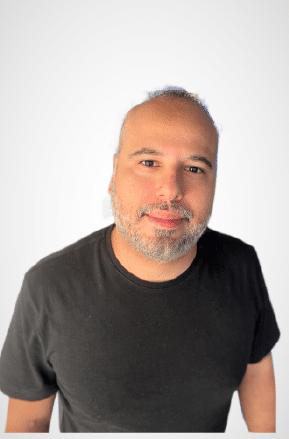 Anselmo Campelo de Albuquerque Júnior