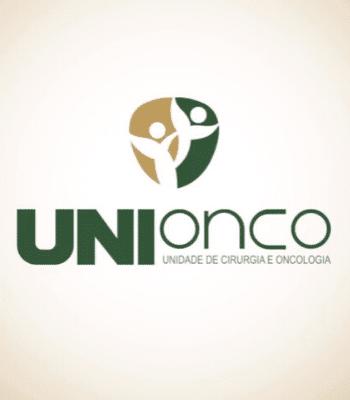 Avesso Comunicação anuncia Unionco como novo cliente