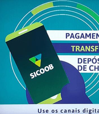 """Avesso assina campanha """"Tempo é prioridade"""" da Sicoob"""